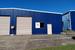 Russellton 5 Shed 2 Exterior (2)