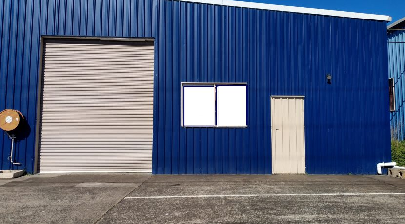 Russellton 5 Shed 2 Exterior (3)