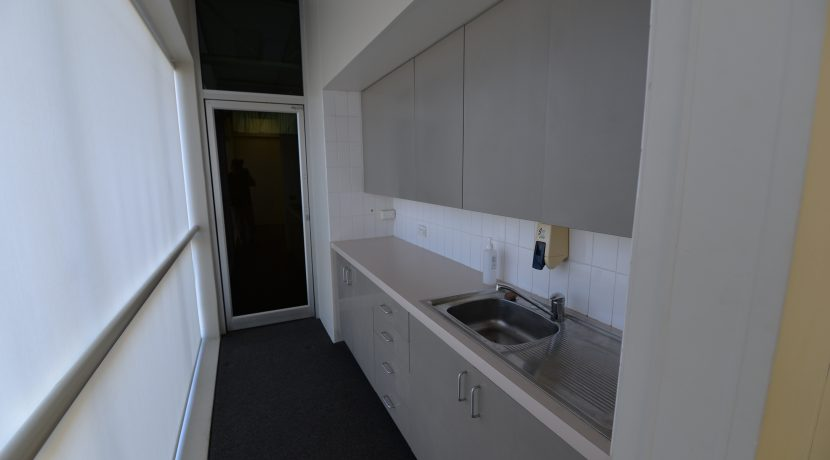 Conway 80 Suite 1 July 2021 (7)